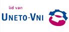 Tension Elektrotechniek is lid van Uneto-Vni